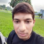 Takye Hossain Profile Picture