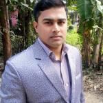 Md Noman Khan Profile Picture