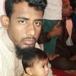 Mujahidul islam Mishal Profile Picture