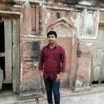 Helal Uddin Profile Picture