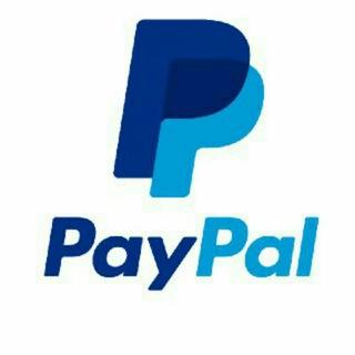 Telegram: Contact @Pay_pal_2020_bot