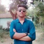 Azruf Chowdhury Profile Picture