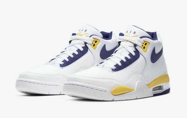 Buy Best Price Nike Blazer Mid 77 WMNS