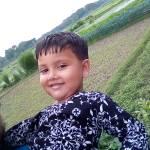 Sanaullah Sazib Profile Picture