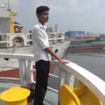 Abir Profile Picture