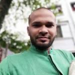 Belal Hossen profile picture