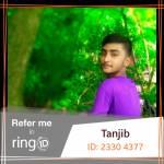 Tanjib Hasnat