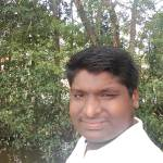 Tahmid Chy Profile Picture
