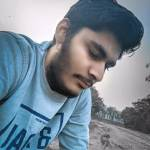 Morshedul Islam Maruf Profile Picture