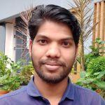 Kamol Kumar Mahato Profile Picture