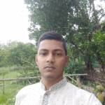 Rashed Ahamed Profile Picture