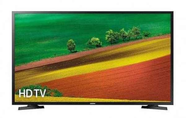 Purchase Samsung Smart TV In Transcomdigital.com At Exclusive Price