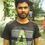 tanvir kobir17 Profile Picture