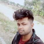 Naj Saker Profile Picture