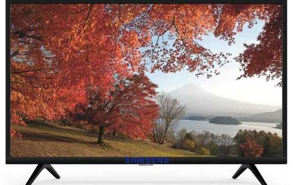 Purchase Android Smart TV Order Online In Bangladesh