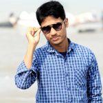Niamul Basar Profile Picture