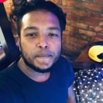 Abu Naser Ropon Profile Picture