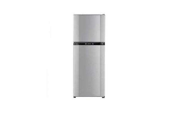 Difference Between Samsung Deep And HITACHI Freezer In BD