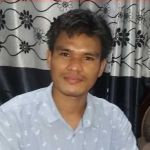 Akyaw Marma Profile Picture