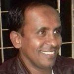 Md  Ali Akbar
