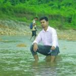 sayed hossain hridoy Profile Picture