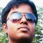 Sukanta Mondal Profile Picture