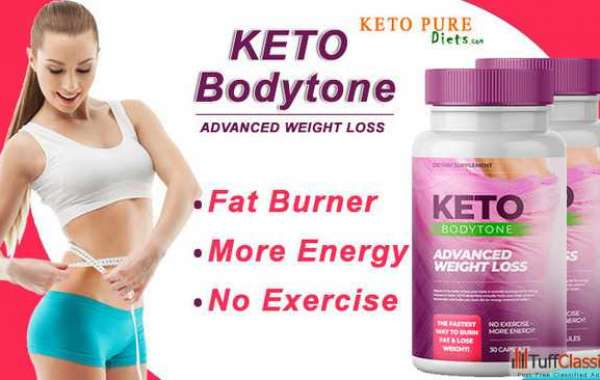 https://www.nutraplatform.com/keto-bodytone/