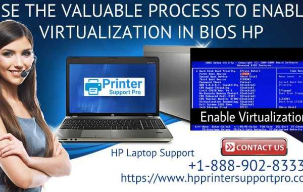 How to add HP Printer to Mac: Setup Guide