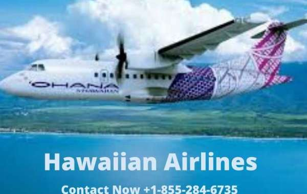 How to Initiate with Hawaiian Airlines Flight Change and Avoid Cost?