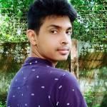 Ariyan Hasan Liton Profile Picture