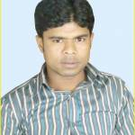 md samsur Profile Picture