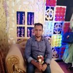 N HAQUE SUHAD Profile Picture