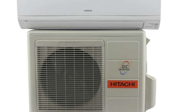 Greatest Portable AC 2020: As Summertime Heats Up, Remain cool In BD
