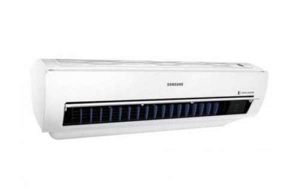 How To Opt For The Most Dependable AC For Your House From Transcom Digital