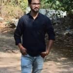 Shiv Prasad Profile Picture