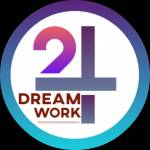 Dreamwork24 Profile Picture