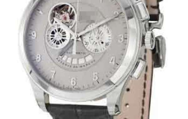 Affordable Elegant Custom Black Watch Dial