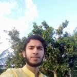 রাহাত রেজা Profile Picture