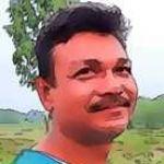 Lincon Faruk profile picture