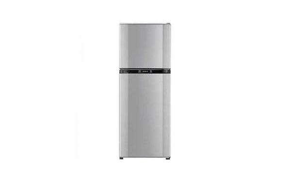 Modis Hitachi Refrigerator Cost And Testimonials