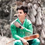 Sumon Khan profile picture