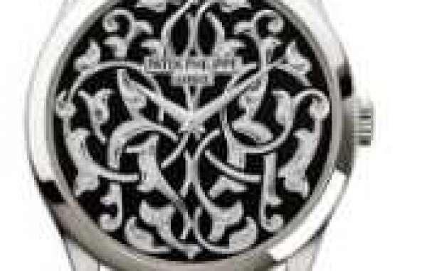Jacob & Co Epic X Chrono EX300.21.SR.GR.A watch