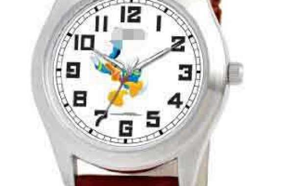Most Affordable Luxury Custom Mother Of Pearl Watch Face