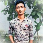 ZH Hasan Profile Picture