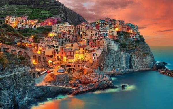 Cheap Delta Flights to Europe || Get Instant Booking