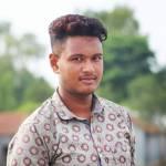 Md Muhtashim Habib Profile Picture