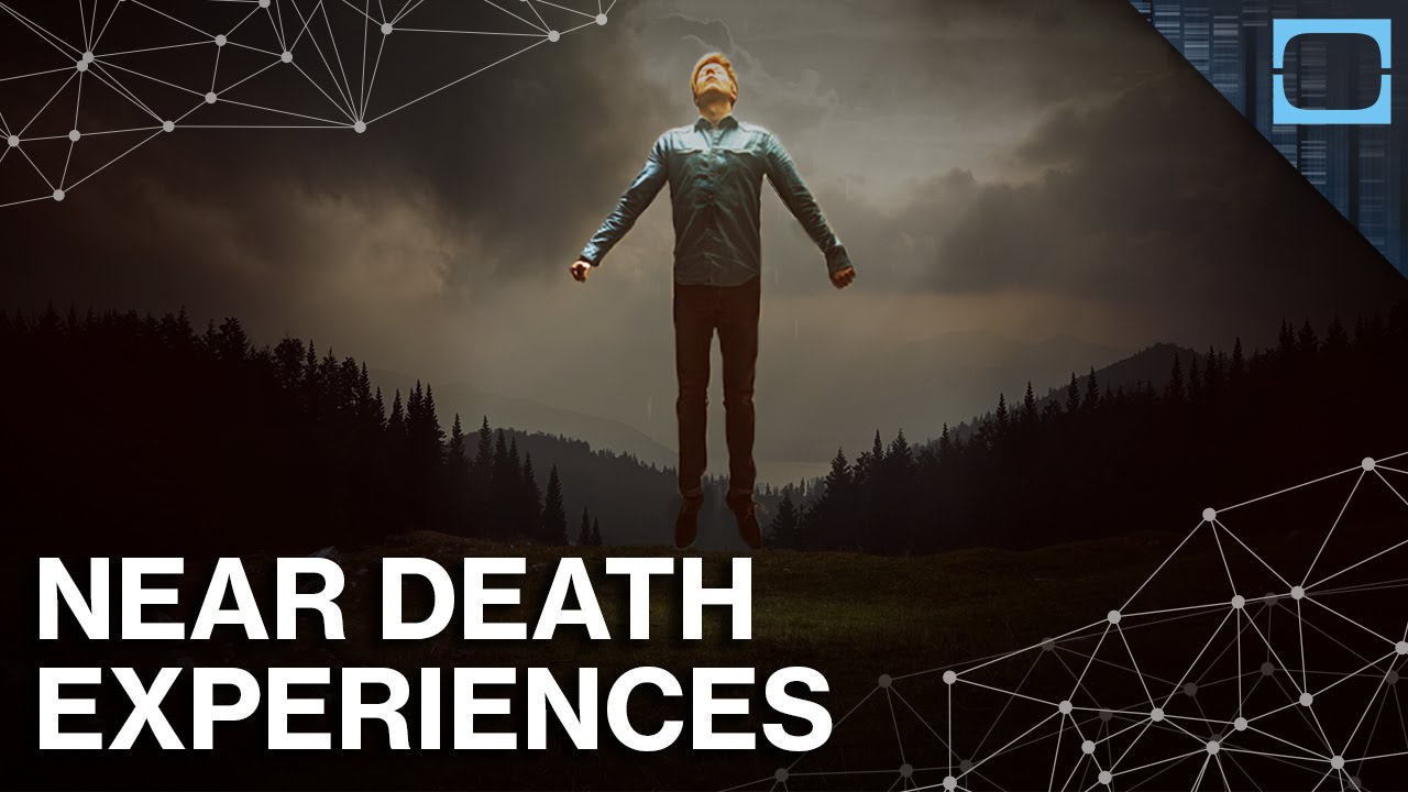 What all you need to know about The Feeling Of Death | EPP 311?
