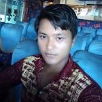 Roton Kumar Roy Profile Picture