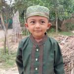 Habiba Rima Profile Picture