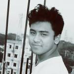 MAMUN OR RASHID Profile Picture